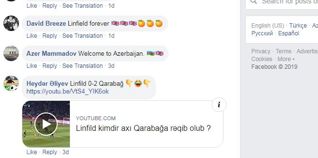 Azərbaycanlılardan