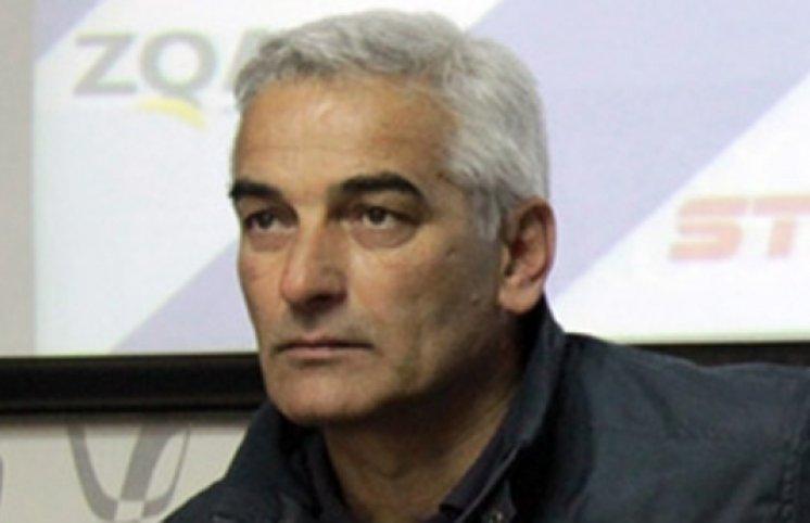 Novruz Əzimov: