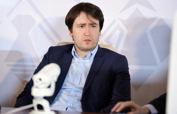 Teymur Rəcəbov karantində - FOTO