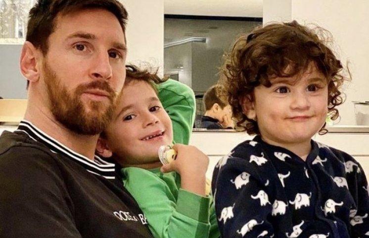 Karantin onları bu hallara saldı – Messiylə Ronaldo nə işlə məşğuldu?