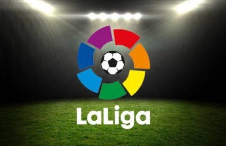 La Liqada yeni mövsümün başlayacağı tarix açıqlandı