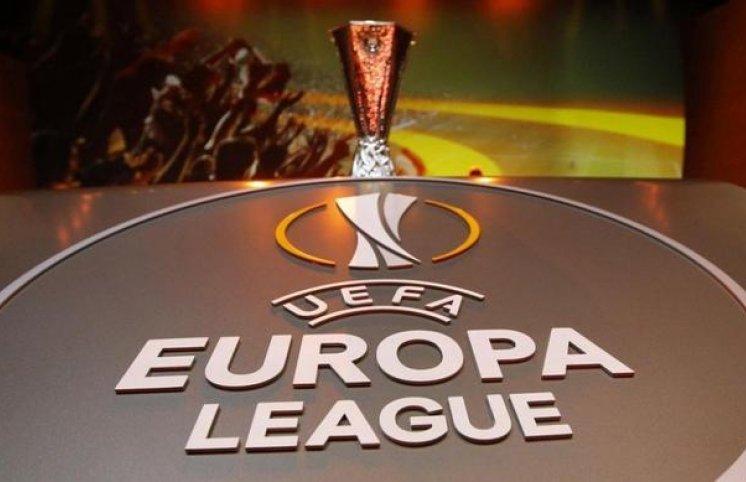 Avropa Liqasına hazırlaşan klublarımızın hazırlıq planı - Açıqlama