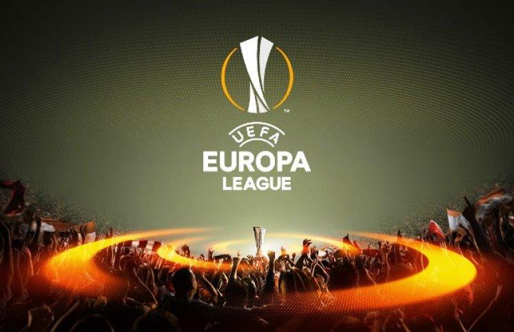 Avropa Liqası: 1/4 finala yüksələn 4 klub müəyyənləşdi