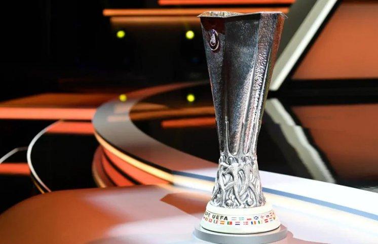 Avroliqada ilk yarımfinalçılar müəyyənləşdi - YENİLƏNDİ