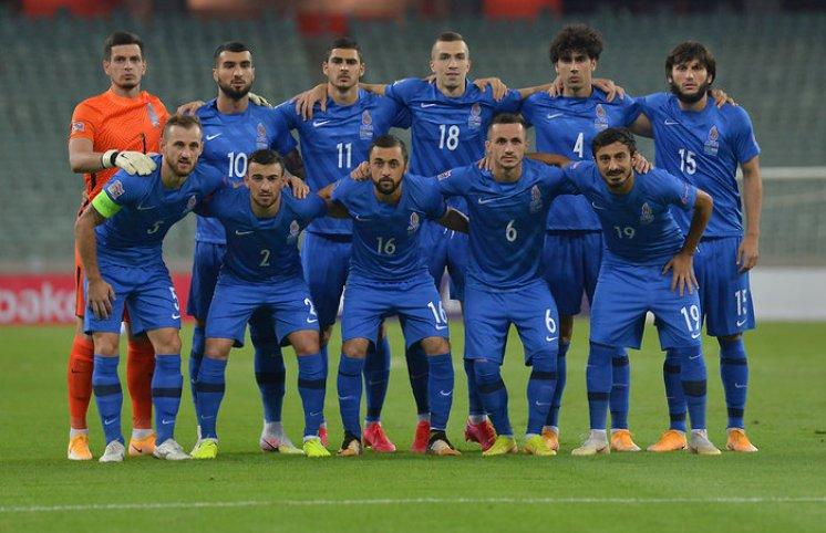 UEFA-dan millimizlə bağlı vacib QƏRAR