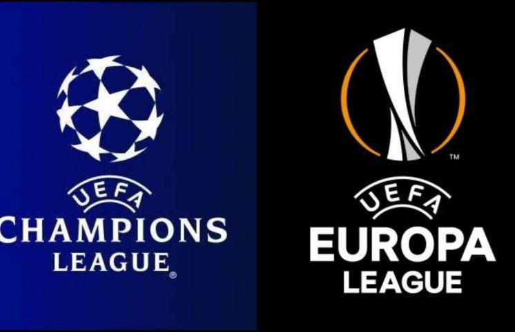 UEFA bu gün qərar verəcək - ÇL və AL təxirə salına bilər