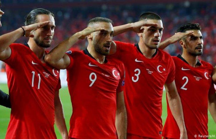 Türkiyə millisi Bakıya nə vaxt gələcək? - Tarix rəsmən açıqlandı