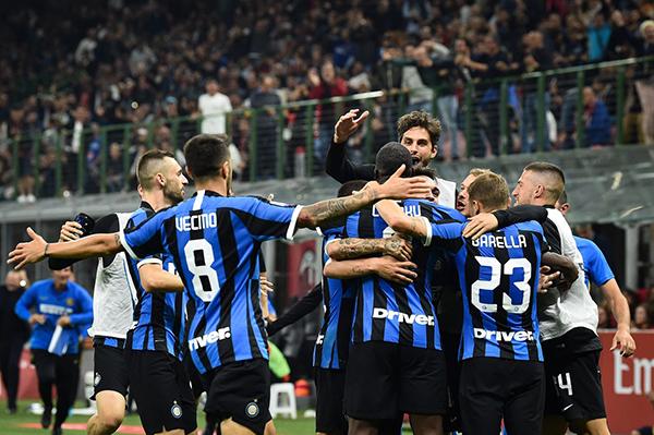 Serenata di Calcio 4