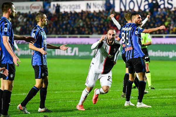 Serenata di Calcio 13